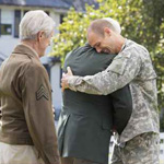 California VA Home Loans