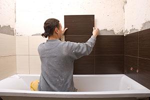 The Wisdom Of The Diy Bathroom Renovation