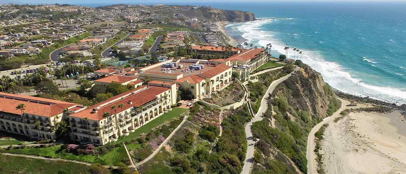 Monarch Beach - Dana Point - Laguna Niguel real estate