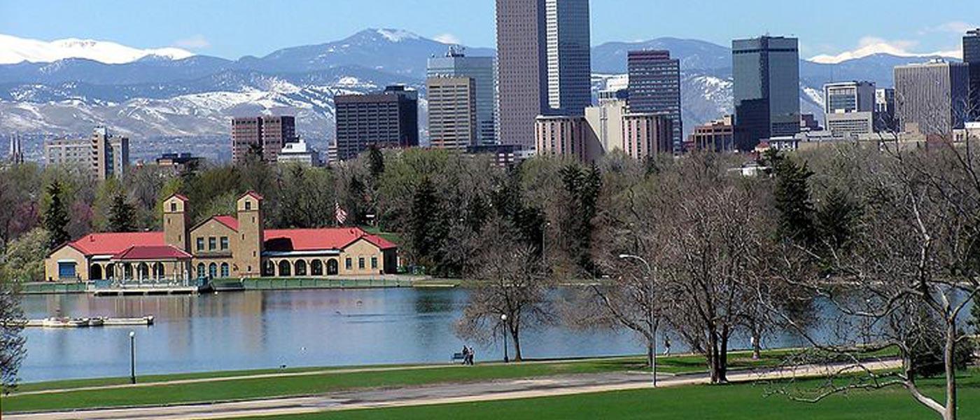 Denver realtors