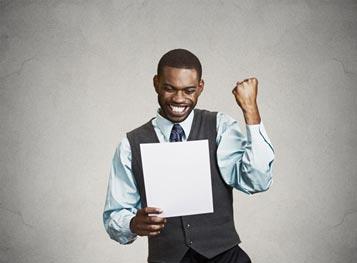 saving thousands on mortgage