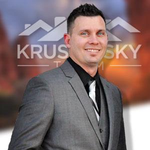 The Krushinsky Team Home Loans