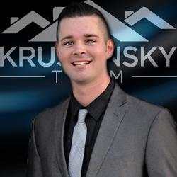 krushinsky team