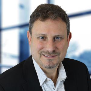 Joe Tishkoff Mortgage