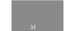 Pasadena Mortgage Company